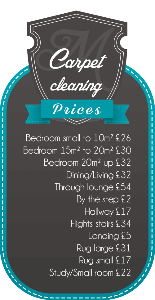 prices-carpet-cleaning