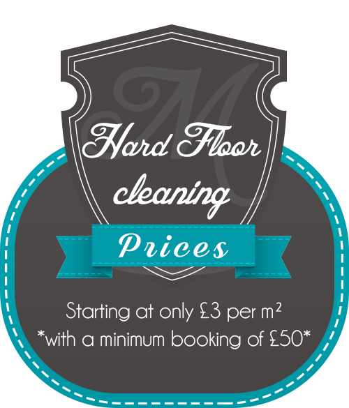 prices-hard-floor-cleaning